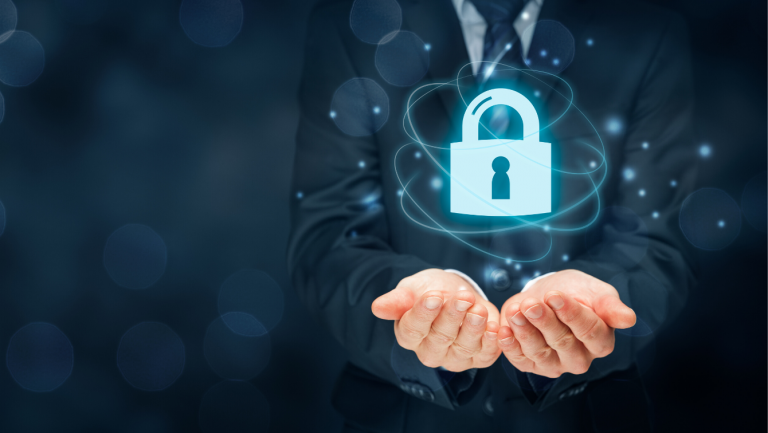 cybersecurity & compliance